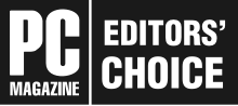PC Mag (Editor's Choice)